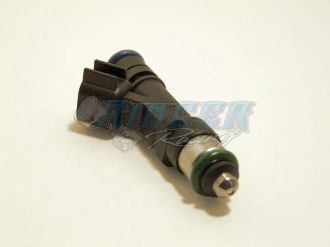 750cc Single Tip High Impedance Fuel Injector