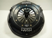Clutch Masters 850 for VR6/01E longitude