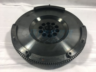 01e transmission weight